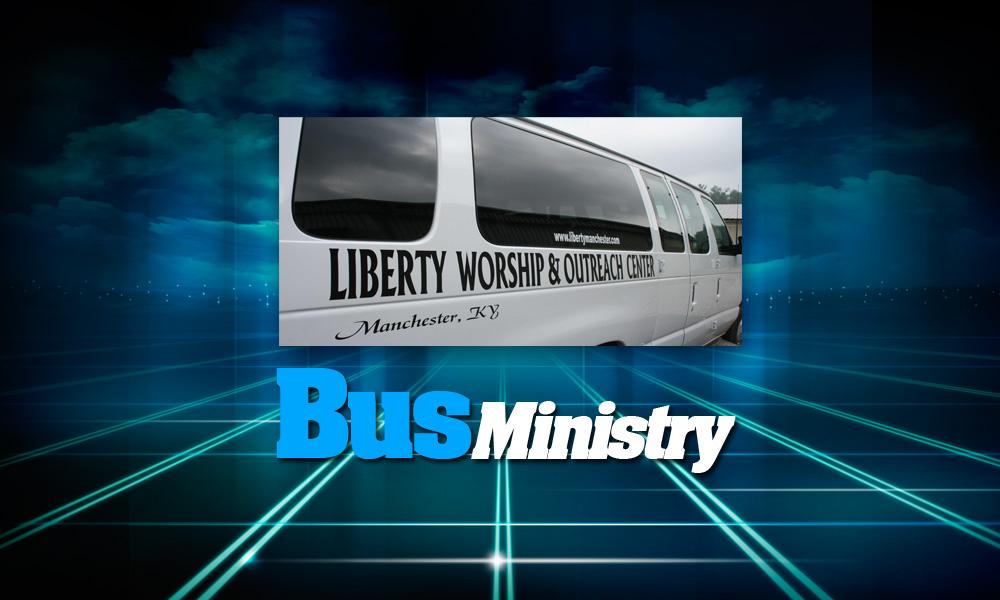 PF-Bus