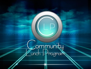 Community Lunch Program