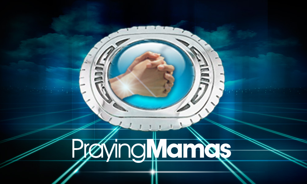 PF-Mamas