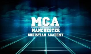 Manchester Christian Academy