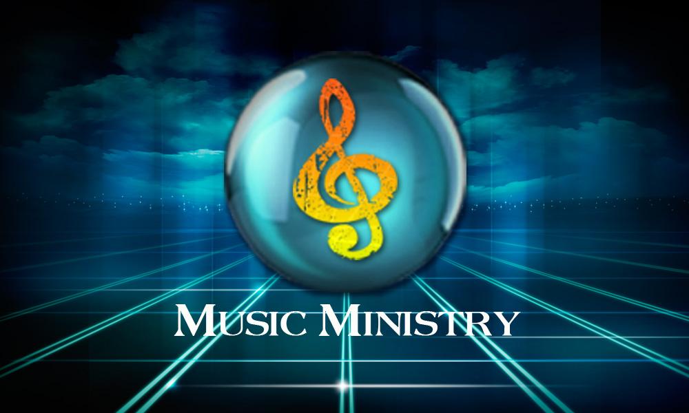 PF-Music