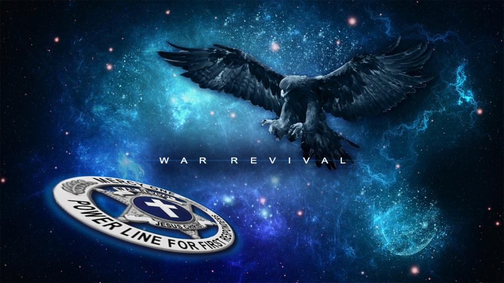 WAR-Banner2017-June